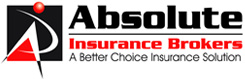 Absolute Insurance Brokers