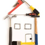 Home Renovations Affect Your Insurance