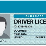 List All Licensed Drivers in Your Home