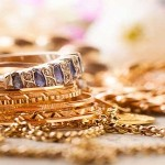 Are your Valuables and Jewelry Covered?