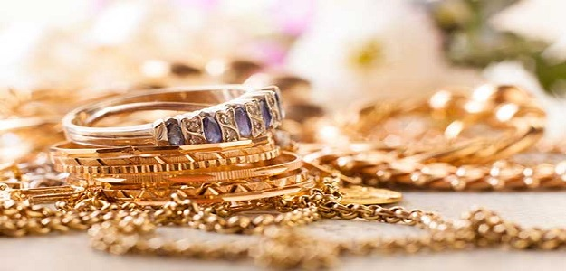 gold-jewellery-gold-new-625-300_625x300_41458471180