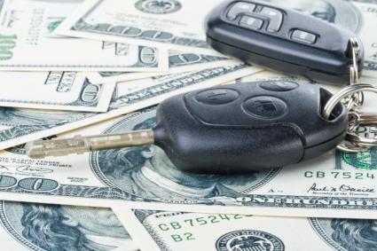 143166-425x283-car-keys-and-money