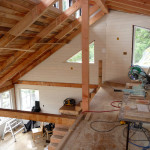 Builder's Risk and Home Renovations