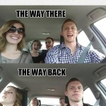 Great Road Trip Tips