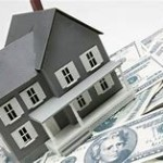Attention Real Estate Investors: Single and Multi Family Rental Property Insurance Policies