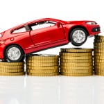 Ontario Auto Insurance Rates Are Increasing