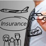 2 Reasons Why You Should You Should Use an Insurance Broker