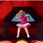Ontario Bouncy Castle Insurance