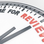 Is your policy ready for review? 5 Times when you should review your policy