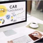 Buying Insurance Online Will You Save Money?