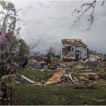 Does my Insurance Cover Tornado Damage?