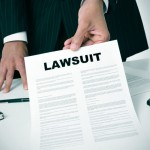 Are you lawsuit Ready? Do you have enough Insurance?