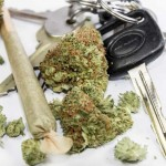 Cannabis and Auto Insurance
