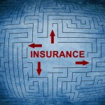 Navigate & Understand YOUR Insurance Coverage