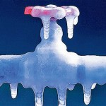 Prevent Pipes Freezing – How To Checklist