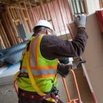 Contractors Insurance – Do I need it?