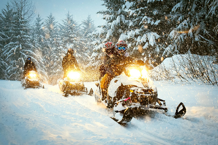 atv-snowmobile-insurance