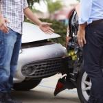"Understanding the ""Hard Market"" of Insurance"