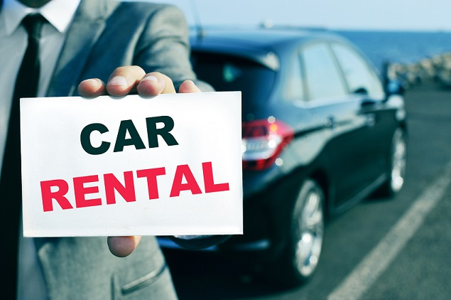 Rental Car Insurance | Absolute Insurance Brokers