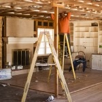 What is Builder's Risk Insurance?