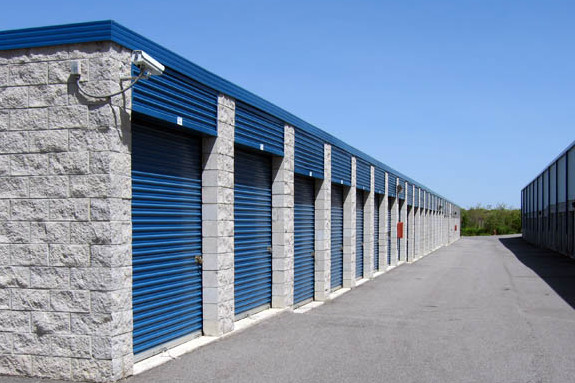 pictures-of-storage-units