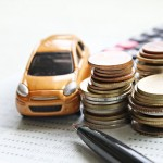 Why is Auto Insurance so High?