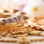 Are My Valuables Insured Properly?