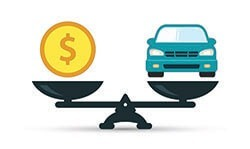 Cash-for-non-running-cars
