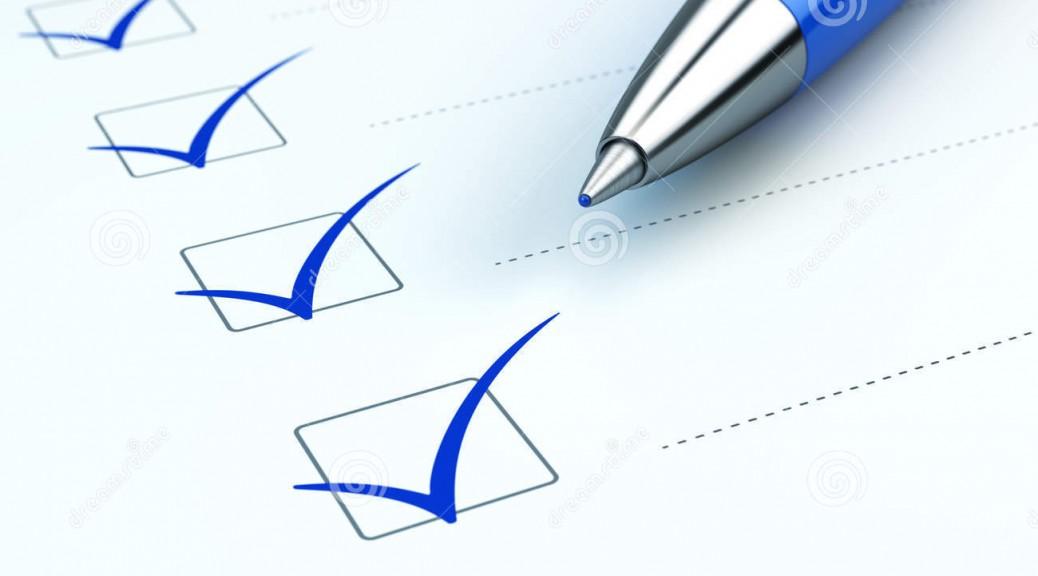 checklist-concept-checklist-paper-blue-pen-d-render-68385154