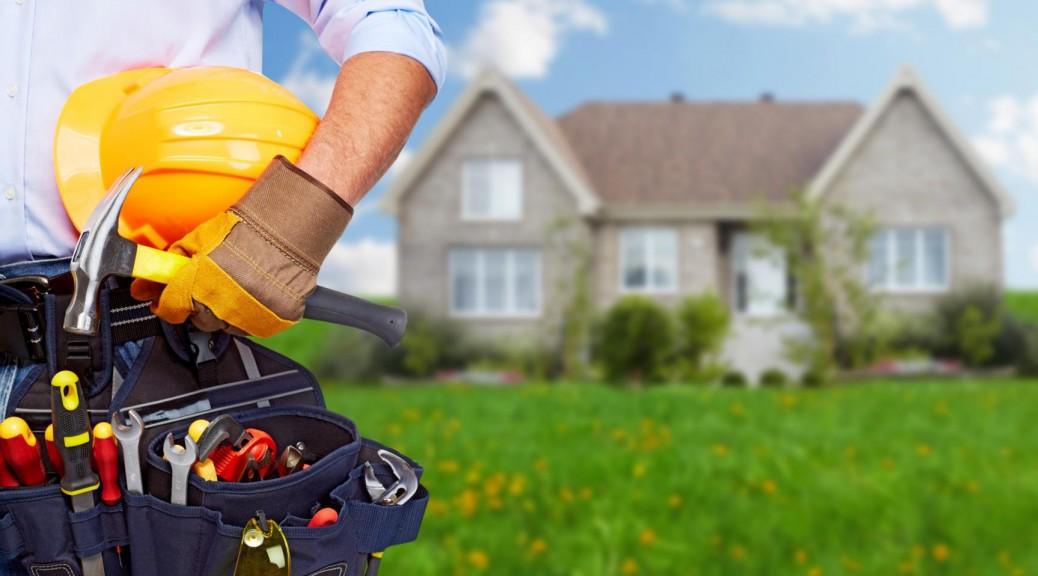 summer-house-maintenance