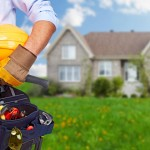 Summer Home Maintenance Tips