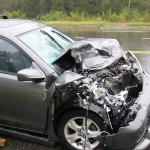 What is Auto Liability Insurance?