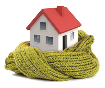 how-to-increase-home-heating-efficiency