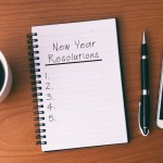 New Year's To Do List
