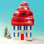 Get Your Home Winter Ready
