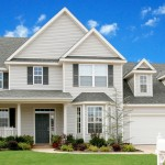 5 Surprising Facts About Home Insurance