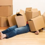 What does moving have to do with my insurance?