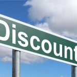 Come on Down to Discount Town – Part Two: HOME