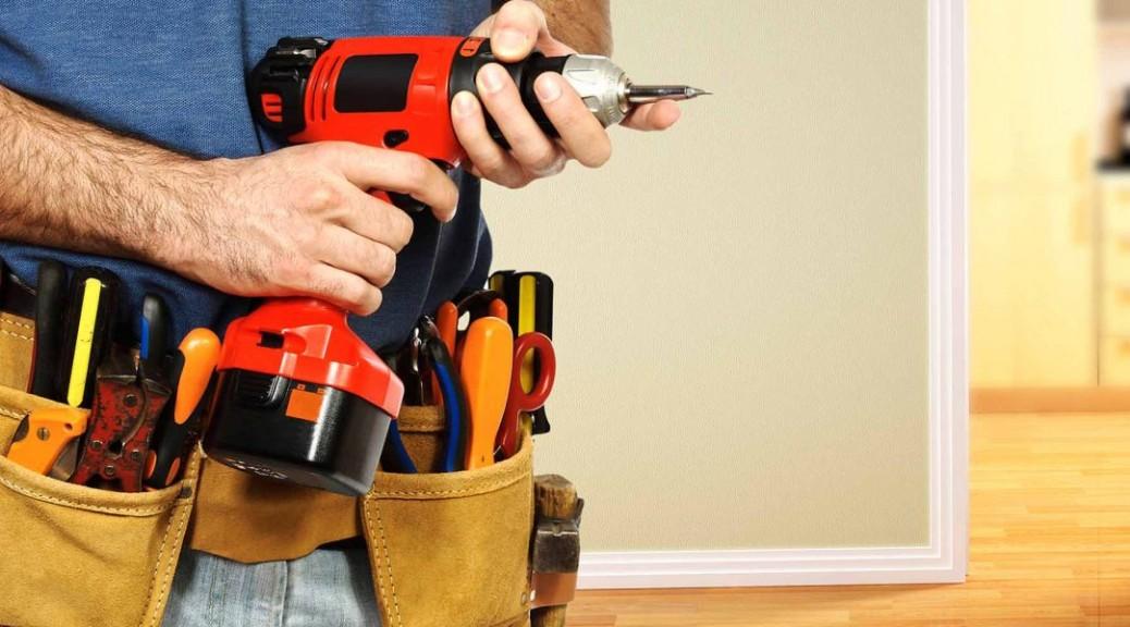 home-repair-o17ghtc0fk219kxwknpj563l0l67jfzqbvto10ee7k