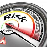High Risk Insurance