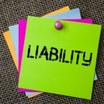 How does liability insurance work?