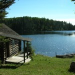 Get Your Cottage Winter Ready!
