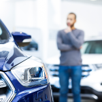 What Are The Top Three Endorsements For Your Car Insurance?