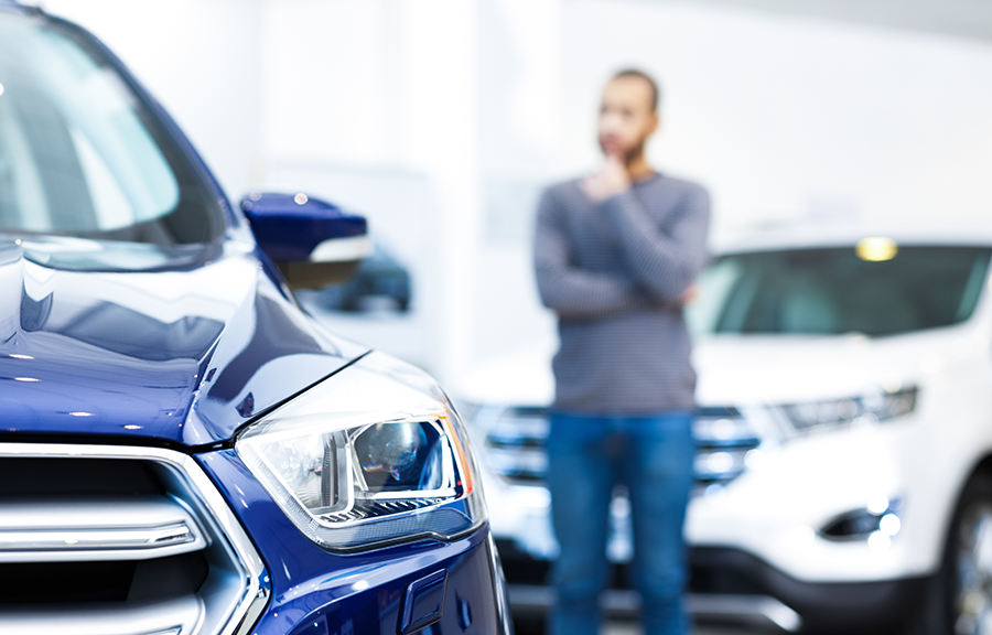 best-questions-to-ask-when-buying-a-car-eca76b9a