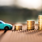 Your Vehicle is Losing Value – Are You Covered?