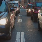 Are You Driving Your Car Less Than Usual?